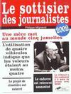 Le Sottisier Des Journalistes 2002