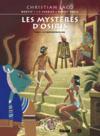 Les mystères d'Osiris t.3 ; la conspiration du mal