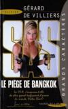 SAS ; le piège de Bangkok