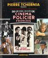 Le Policier Francais