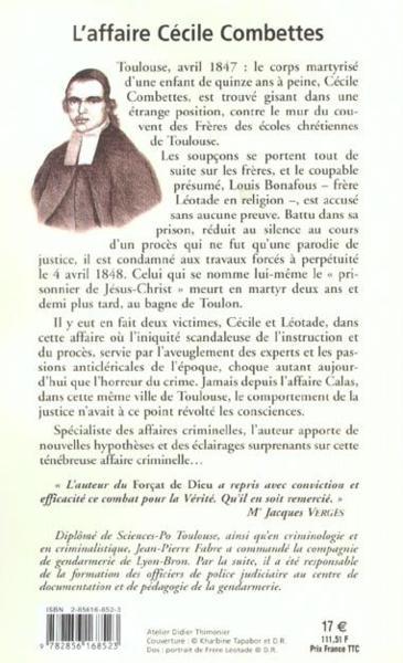 http://www.images-chapitre.com/ima1/original/261/1465261_3348028.jpg