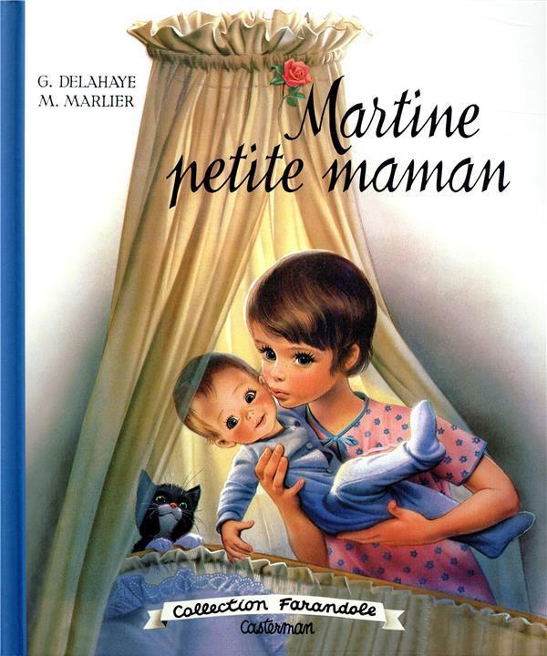 Gilbert Delahaye Marcel Marlier Livre France Loisirs