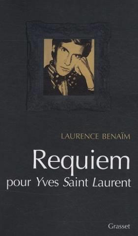 Laurence Benaim Laurence Benaim Livre France Loisirs