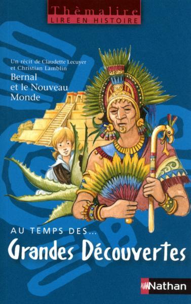 Themalire Lire En Histoire Au Temps Des Grandes
