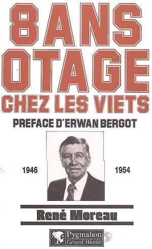 http://www.images-chapitre.com/ima1/original/437/1466437_4618745.jpg