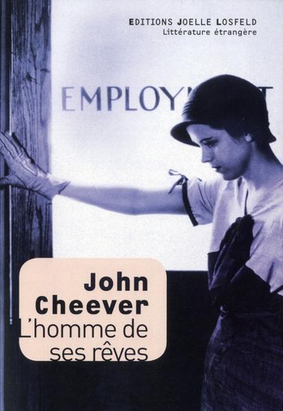 John Cheever - L'homme de ses rêves