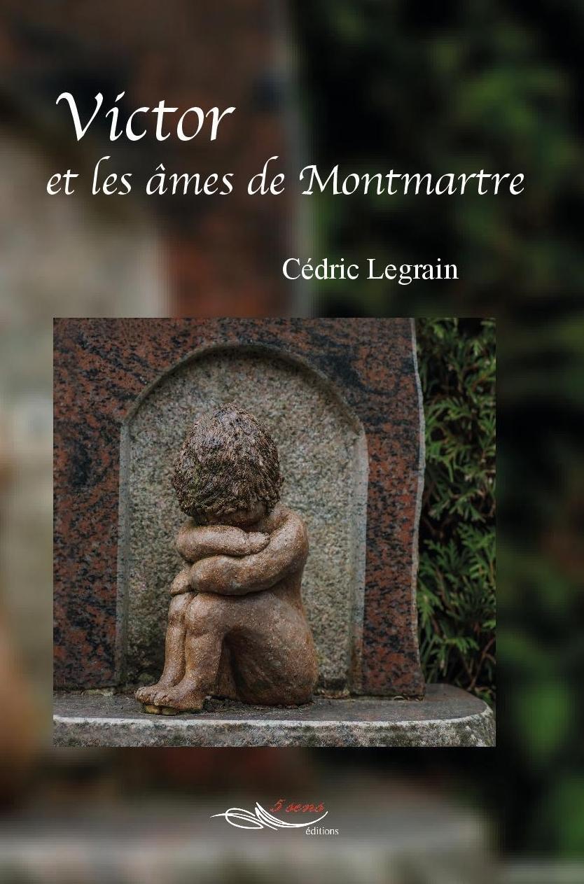 """Résultat de recherche d'images pour """"Cédric Legrain"""""""