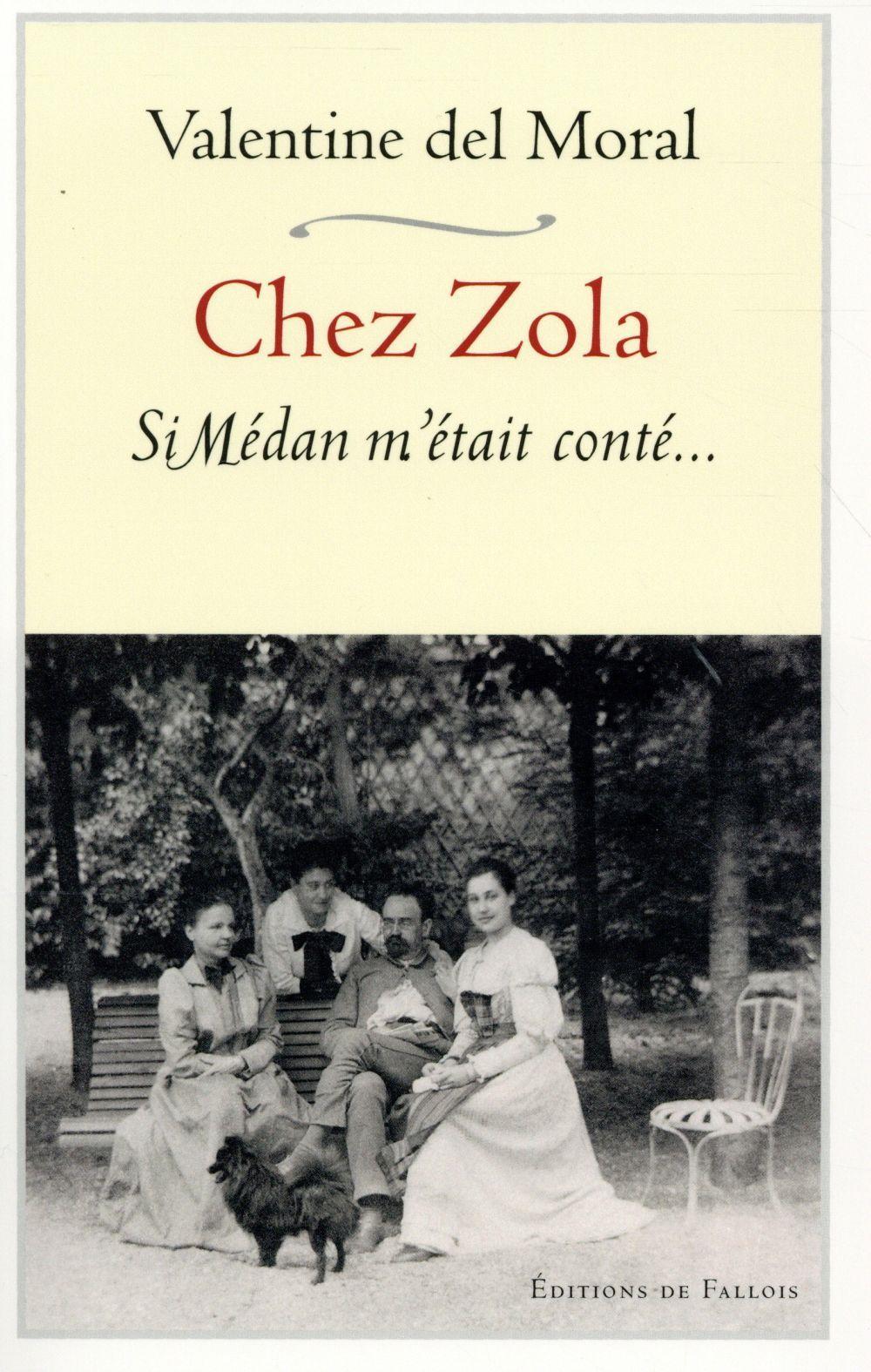 Valentine Del Moral Livre France Loisirs