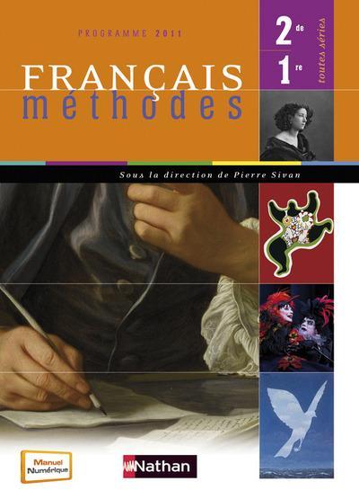 Sivan Cauchi Bianchi Damascopoulos Livre France Loisirs