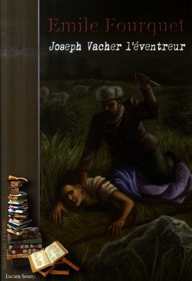 http://www.images-chapitre.com/ima1/original/477/1442477_3334414.jpg