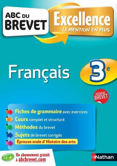 Thomas Bouhours Livre France Loisirs