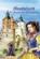 Les aventures d'Aline t.4 ; Montbéliard, la fiancée des Wurtemberg