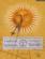 Les cadrans solaires des pays de Savoie