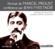 Portrait de Marcel Proust ; conférence par Jean-Yves Tadie