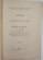 Coup d'oeil sur quelques parties du Musée de Douai. Par A. Cahier. Etude sur les Antiquités, l'Ere celtique, les Souvenirs du moyen âge et des temps postérieurs, et enfin une description particulière du chapelet en ivoire sculpté.