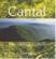 Cantal ; bleu et vert tout à l'envers