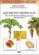 Les fruits tropicaux
