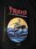 Tramp T.3 ; le bateau assassiné