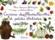 Cuisine des fleurs, feuilles et petites salades