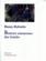 Histoire amoureuse des Gaules ; maximes d'amour ; carte du pays de Braquerie