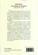 Journal de la cour du roi soleil t.18 ; Chamillart