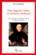 Dom Augustin Calmet ; un itinéraire intellectuel