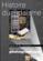Projetables histoire du judaisme n 8065 septembre-octobre 2008
