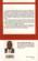 Kilombo ou le prix à payer pour rebâtir la R-D Congo