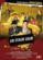 Les Petits Meurtres D'Agatha Christie - Am Stram Gram