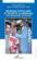 Musique populaire et société à Kinshasa ; une ethnographie de l'écoute