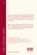 L'Union européenne et la montée du régionalisme : exemplarité et partenariats ; the european union and the rise of regionalism : source of inspiration and active promoter