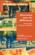 Rencontre avec les différnces entre sexes, sciences et cultures ; en hommage au Professeur Robert Steichen