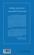 Mémoire, traces, récits t.2 ; représentations et intertextualité