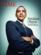 Président Obama ; le chemin vers la Maison Blanche