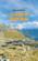 Le pays du Mont-Blanc ; neuf itinéraires à travers paysages et roches du Mont-Blanc et Haut-Faucigny