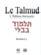 Talmud ; Babli Taanit t.7