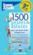 1500 gestes & astuces pour se sentir bien chaque jour ; massages, anti-stress, alimentation, harmonie, tonus, sommeil, beauté, relaxation, santé, épanouissement, yoga, respiration, énergie
