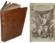 Ludovici Henrici Lomenii, Briennae Comitis, Regi A consiliis, Actis, Et Epistolis, Itinerarium. Récit de voyage de Louis-Henri de Loménie, Comte de Brienne.