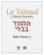Talmud ; Babli Berahot 3 t.3