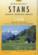 Stans ; Sarnersee, Nidwalden, Urnersee
