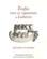 Truffes, vins et vignerons du Luberon ; portraits et recettes