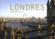 Londres panoramique relié