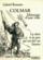 Colmar, Memoire D'Une Ville