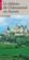 Le chateau de chateauneuf-en-auxois