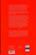 TRAVAUX (DIACT) ; l'évaluation des pôles de compétitivité 2005-2008
