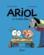 Ariol T.7 ; le maître chien