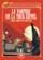 Les aventures fantastiques de Sacré Coeur ; le vampire de la tour Eiffel