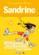 L'encyclopedie des prenoms - tome 14 - sandrine