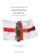 Les plus beaux poèmes de John Betjeman ; promenade en Angleterre