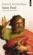 Saint Paul ; le génie du christianisme